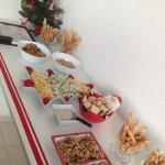 decoracao-festa-de-natal-001