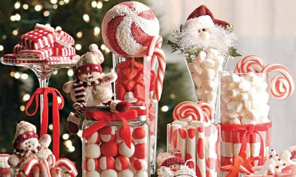 decoracao-festa-de-natal-002
