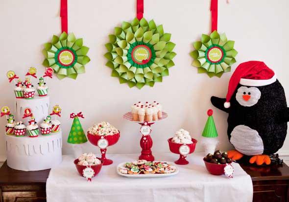 decoracao-festa-de-natal-003