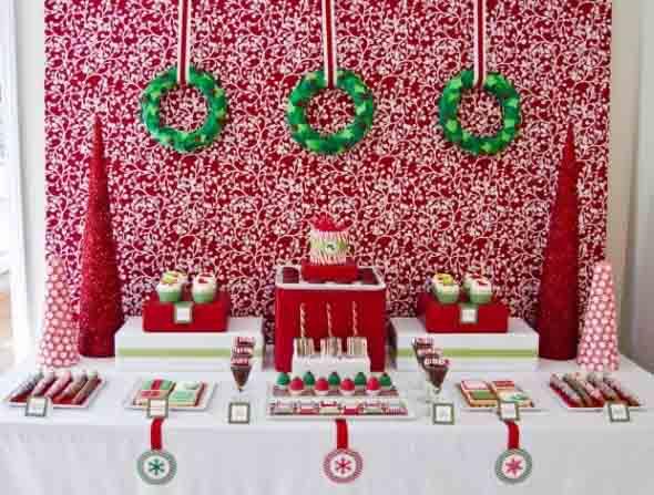 decoracao-festa-de-natal-004