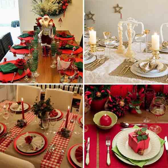 decoracao-festa-de-natal-007
