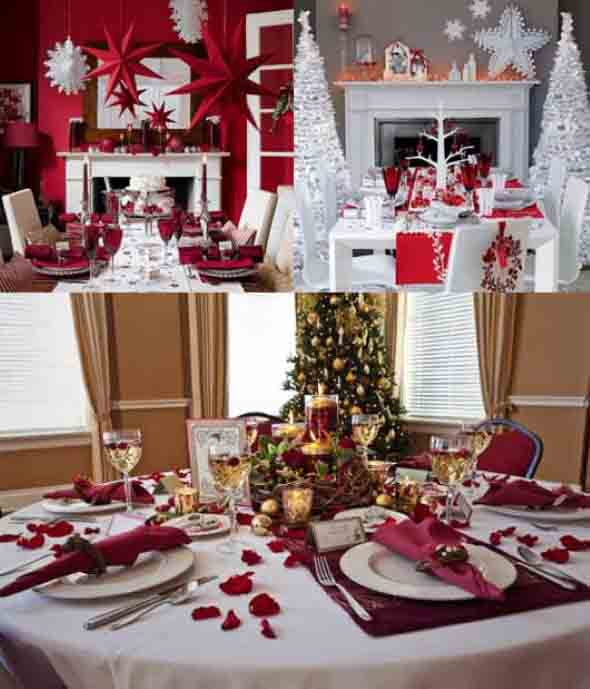 decoracao-festa-de-natal-008