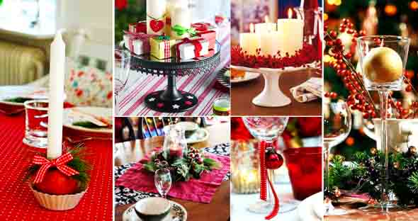 decoracao-festa-de-natal-009