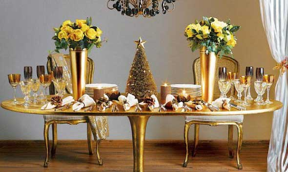 decoracao-festa-de-natal-011