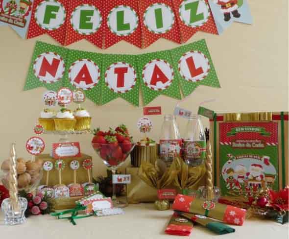 decoracao-festa-de-natal-013