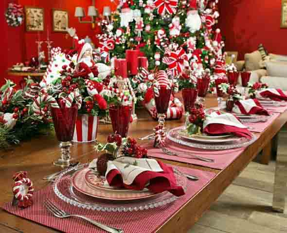 decoracao-festa-de-natal-014