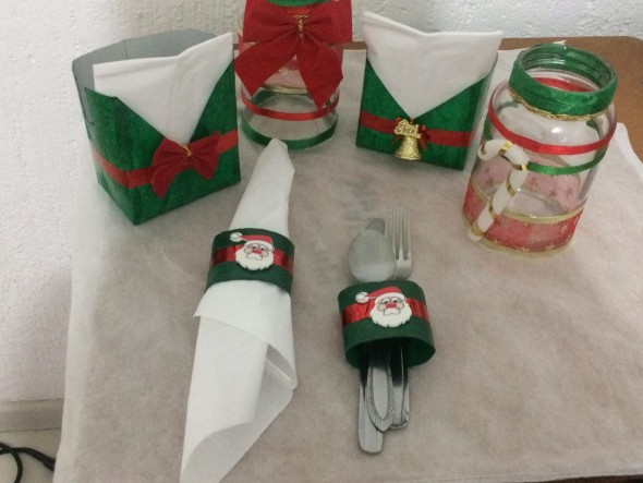 decoracao-festa-de-natal-015