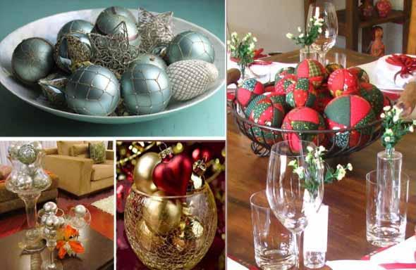 decoracao-festa-de-natal-016
