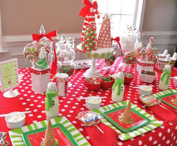 decoracao-festa-de-natal-017