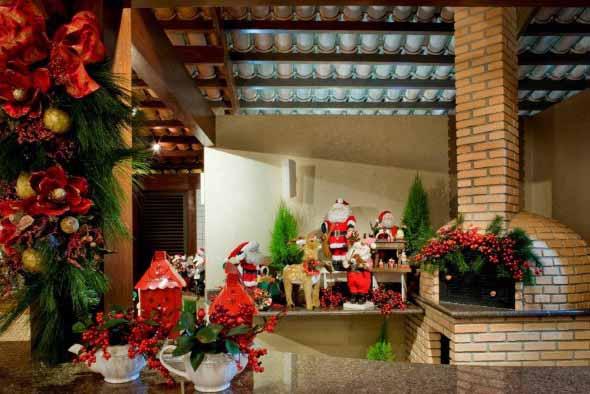 decoracao-festa-de-natal-018