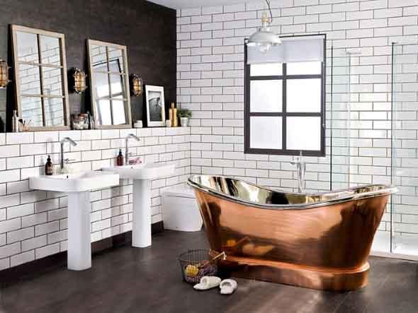 decoracao-industrial-no-banheiro-002