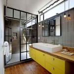 decoracao-industrial-no-banheiro-004