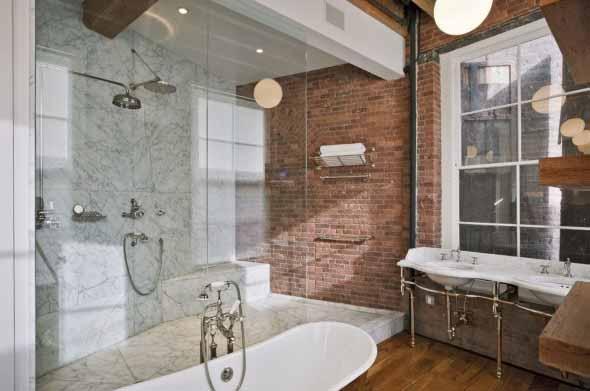 decoracao-industrial-no-banheiro-006