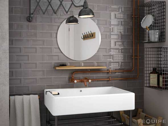 decoracao-industrial-no-banheiro-007