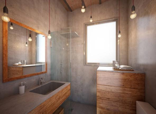 decoracao-industrial-no-banheiro-009