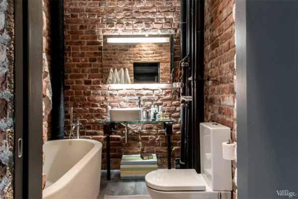 decoracao-industrial-no-banheiro-010