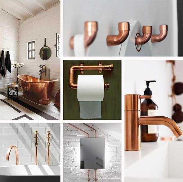 decoracao-industrial-no-banheiro-011