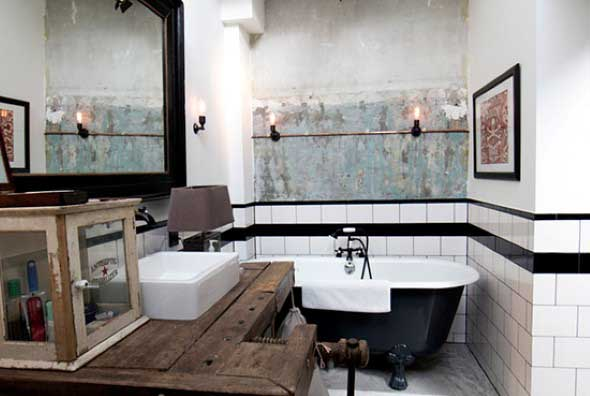 decoracao-industrial-no-banheiro-014