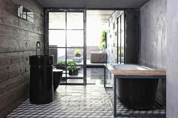decoracao-industrial-no-banheiro-016