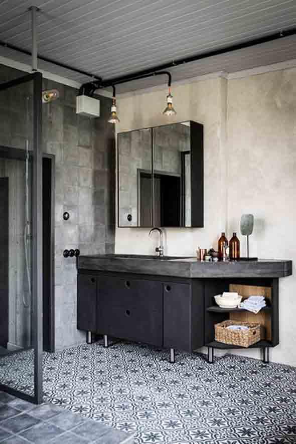 decoracao-industrial-no-banheiro-017