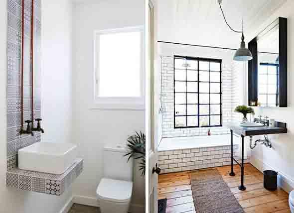 decoracao-industrial-no-banheiro-018
