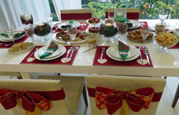 dicas-para-enfeitar-a-mesa-de-natal-006