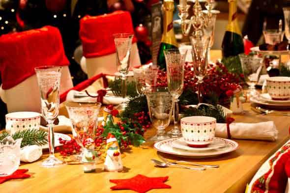 dicas-para-enfeitar-a-mesa-de-natal-012