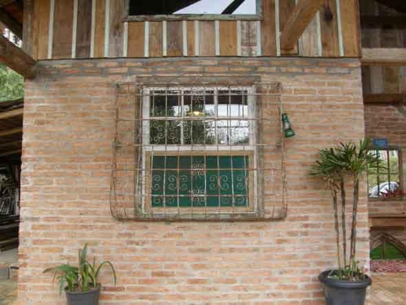 parede-de-tijolinhos-a-vista-015
