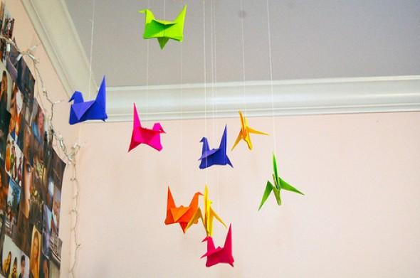 origami-na-arquitetura-e-decoracao-014