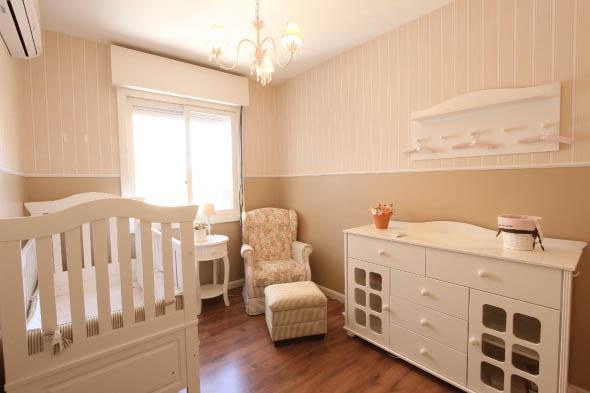 decoração para o quarto do bebê 010