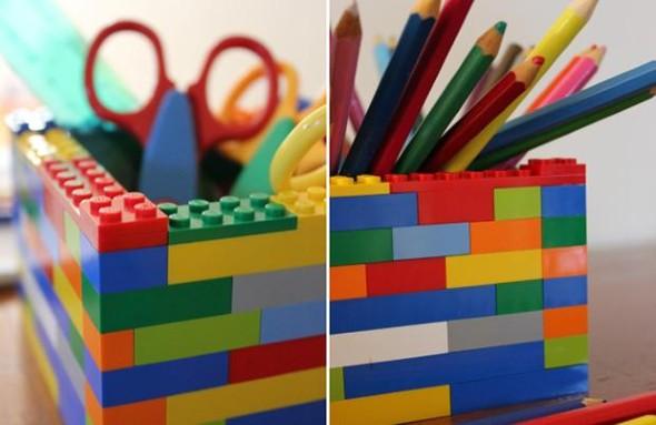 Decore sua casa com brinquedos de montar 004