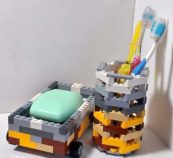 Decore sua casa com brinquedos de montar 006