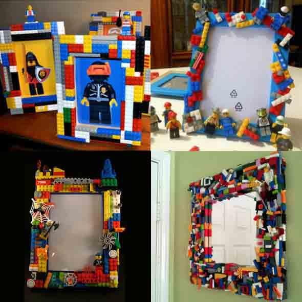 Decore sua casa com brinquedos de montar 013