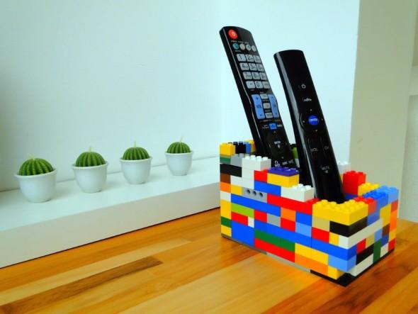Decore sua casa com brinquedos de montar 016