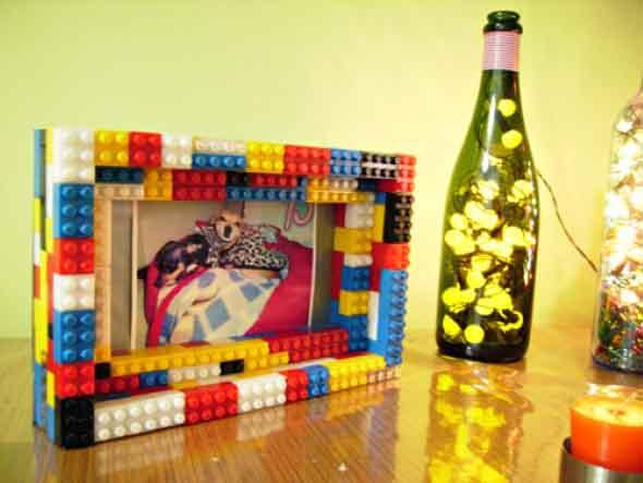 Decore sua casa com brinquedos de montar 017
