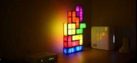 Modelos de luminárias geek – decoração criativa