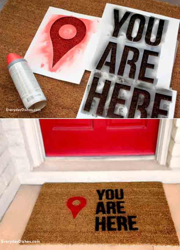 Customizar capachos em casa 001