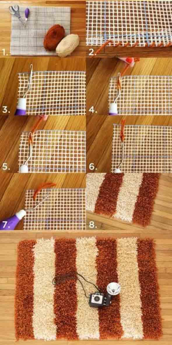 Customizar capachos em casa 012