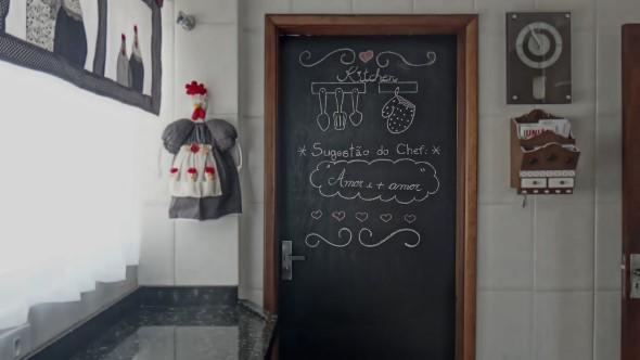 Dicas para decorar as portas com criatividade 005