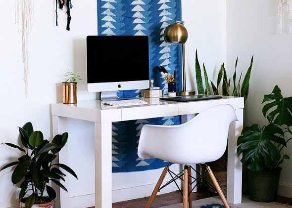 Ideias de decoração para seu Desktop 009