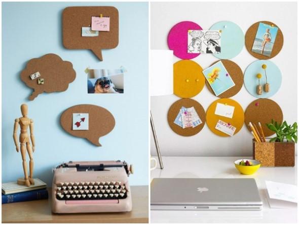 Ideias de decoração para seu Desktop 013