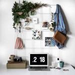 Ideias de decoração para seu Desktop 015