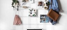 20 Ideias de decoração para seu escritório