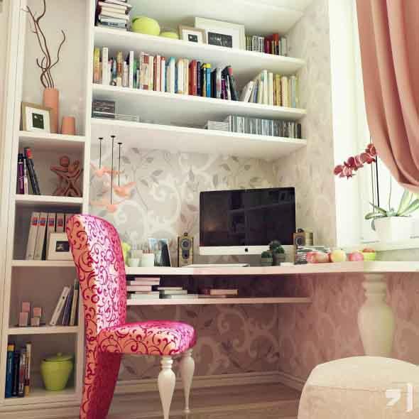 Ideias de decoração para seu Desktop 016