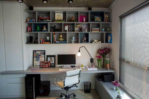 Ideias de decoração para seu Desktop 018