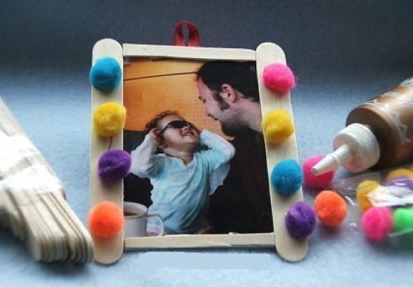 Lembrancinhas artesanais para o Dia dos Pais 013