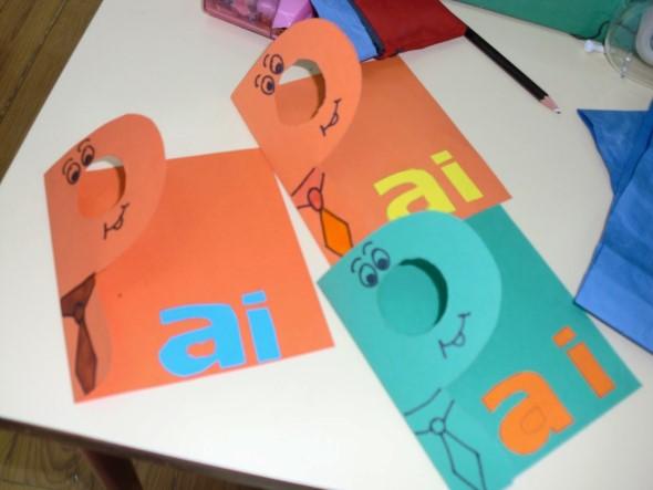 Lembrancinhas artesanais para o Dia dos Pais 016