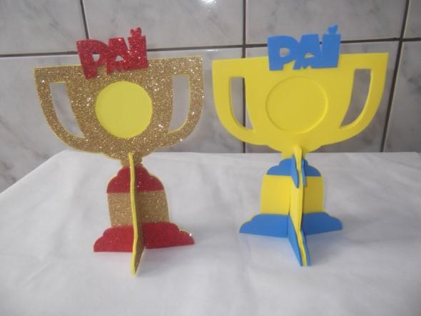 Lembrancinhas artesanais para o Dia dos Pais 017