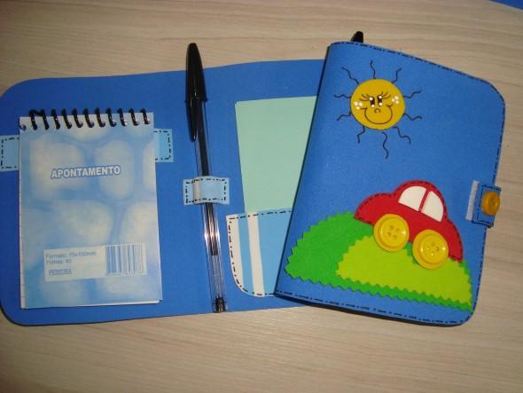 Lembrancinhas artesanais para o Dia dos Pais 018
