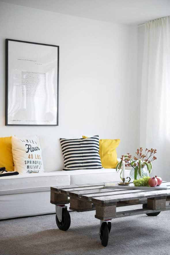 Mesinha salas de estar paletes e caixotes 015